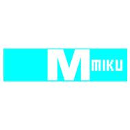 MikuMikuDanceE_v926 汉化版